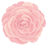 list-style-flower