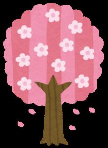 tree1_haru